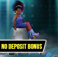 gambling-review/house-of-pokies-casino