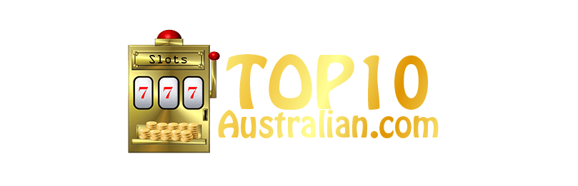Top 10 Australian