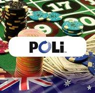 poli-casino-bonuses
