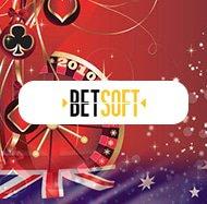 top-10-betsoft-casinos-for-australians
