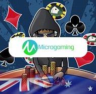 top-10-microgaming-casinos-for-australians
