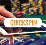 top-10-quickspin-casinos-for-australians