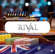 top-10-rival-casinos-for-australians