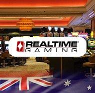 top-10-rtg-casinos-for-australians