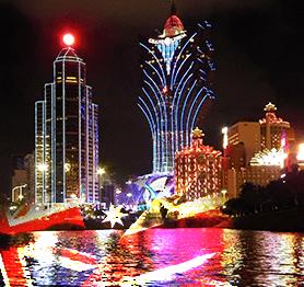 australia/n + online casino/s top10australian.com